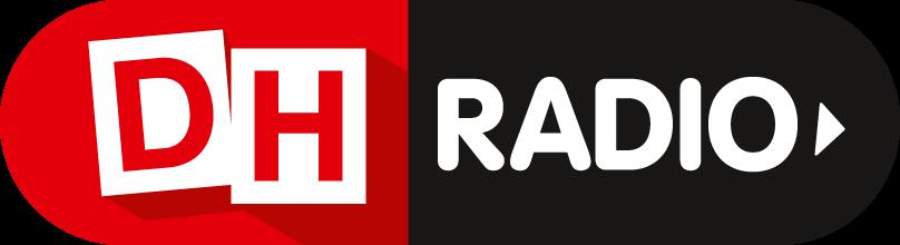 web radio DHradio