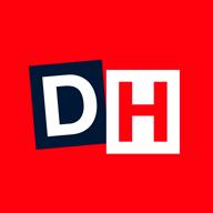 www.dhnet.be